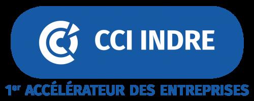 CCI36_CMJN_bleu_2018