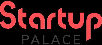 startup-palace